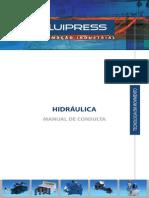Manual Hidraulica.unlocked (1)