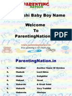Tula Rashi Baby Boy Names With Meanings | Infants | Parenting