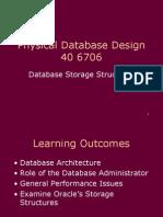 1 DB Storage_structures