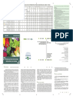 tabela_nutricional