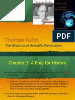 7.5 Kuhn Chapter 1
