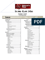 Guía del Clan Yūki.pdf
