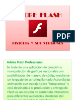ADOBE  FLASH.pptx