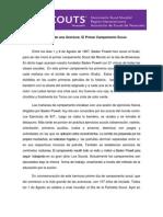 Nota Periodiquito Sab. 02-08-14