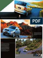 ASTCL0204 Brochure 13
