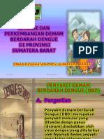 DBD FK