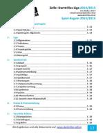 H-Regeln-14-15.pdf