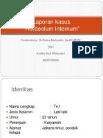 Tika Lapkas Dr Ratna - Copy (2)