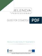 Bielenda Professional Catalogue En