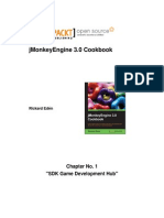 Development a jmonkeyengine guide game 3.0 pdf practical