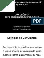 0.Dor Cronica.fibromialgia.integrativa.013