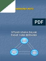 manajemen-mutu