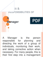 Roles & Responsibilities Of A Manager.pptx