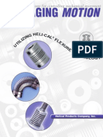 Helical Catalog 2008