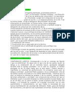 RESPUESTA A LA PREGUNTA 1.doc