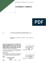 doc13854-1k