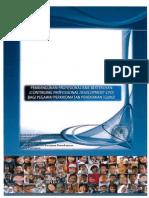 Modul PPGB Edisi 3_2014 (2)