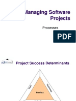 MSPSess 3 2014 ProcessModel