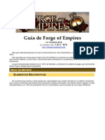 Guia Forge of Empires v-1.docx