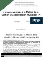 Plan de Incentivos_2013