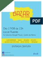 cartazA3