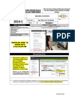 Formato Ta-2014_1 Modulo i Estadistica
