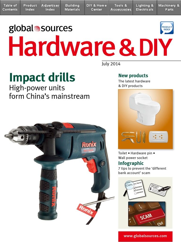 Hardware DIY EDMpdf
