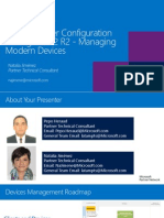 SysCtrCfgMgr - Managing Modern Devices.pdf