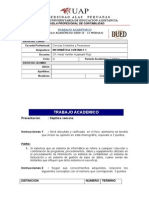 TERMINADO Informatica Contable
