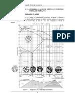 Curs1+2_Diagrama Fe-grafit_Fonte de turnatorie