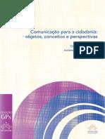 e-book_gps_9
