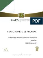 Manual Curso de Manejo de Archivos_F. Holten