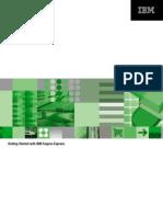 gtstrt_exprss.pdf