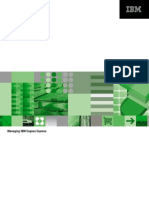 ig_exprss.pdf