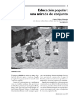 EDUCACION POPULAR1.pdf