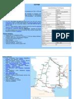 Modélisme ferroviaire à l'échelle HO. Composition de rames CC7100. 2. Par Laurent Arqué