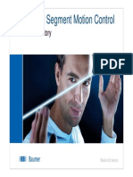 applicazioni bus di campo.pdf