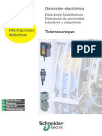Deteccion_electronica.pdf