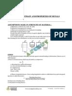 Unit I PDF