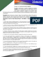 www.cursomarcato.com.br_admin_mod_ac_exclusivo_6296_90_19_apostilacury.pdf