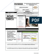 TRABAJO ACADEMICO-2014_1 MODULO II.docx