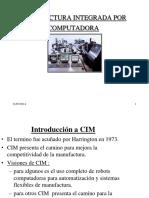 CIMcap1y2