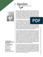 La Investigacion Cualit Etnog en Educ - Articulo