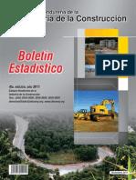 Boletin Estadistico Diciembre 2011.pdf
