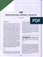 Bab 382 Imunogenetika