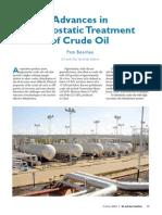 Tratamiento Electrostatico2
