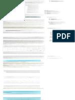 Clase P2 -01 Estructura química y clasificación de los colorantes