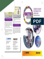 sets6000_brochure.pdf