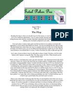 Ebook Texas Holdem Poker Pro Holdem Winning At The Flop.pdf