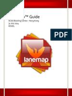 20140731_LaneMap Guide_SCAA_Hong Kong_WYC.pdf